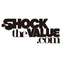 SHOCKtheVALUE.TV