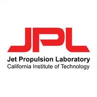 nasa jpl caltech logo - photo #6