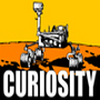 Curiosity Cam