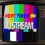 NESTTIMES on USTREAM!!