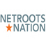 Netroots Nation Opening Program