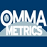 OMMA Metrics & Research