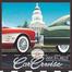 CAM Car Cruise