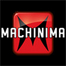 Machinima Live Stream 12/03/10 08:32PM