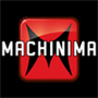 Machinima Livestream