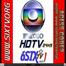 SixTV