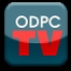 ODPC EC Live Sunday Service