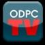 ODPC EC Live Sunday Service