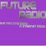 Future-radio Cam