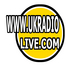 UKRADIOLIVE.COM