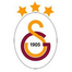 5029759_gs_logo_1279542741,66x66,r:1.jpg