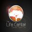 The Life Center Live Stream