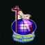 Peniel Gospel Fellowship Live