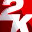 2K Games Live 8/28/11 11:20AM PST