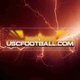 USCFootball.com TV
