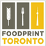 FOODPRINT TORONTO INTRO