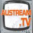 AUSTREAM.TV