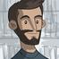 Kickstarter Reward Sketches