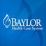 Baylor Health Care System Broadcast