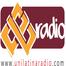 RADIO UNILATINA ROCK & POP