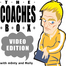 AFL Coaches Box #172
