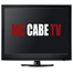 MC CABE TV