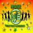 Noiz Entertainment