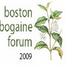 Ibogaine Forum / Conference 2009 Northeastern Univ