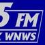 News/Talk 101.5  WNWS-FM, Jackson, TN