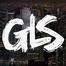 The Green Light Show (GLS)