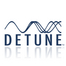 DETUNE TV