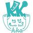 k-k-home.comチャンネル