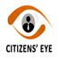 Citizens Eye TV