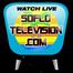 SoFloTelevision