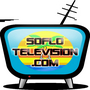 SoFloTelevision