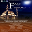 The Fast and The Furious - Imam Sohaib Sultan & Us