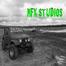 Nfx Studios