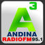 Boyacaradio.com - andinaradiofm.com