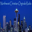 Northwest Christian Originals Radio