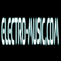 electro-music-radio