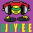 HYPETECH RADIO-FM