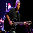 Live Chat With Taylor Hicks February 10, 2012 1:42 AM