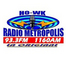 HOWK RADIO METROPOLIS 93.3 FM VIDEO Y AUDIO