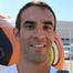 Jorge Cruise coaching