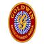 Goldwin TV