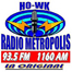 HOWK RADIO METROPOLIS 93.5 FM ONLY VIDEO