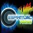 Espiritual Radio