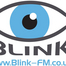 Blink FM