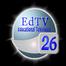 EdTV26 Live