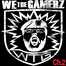 We The Gamerz : Channel 2
